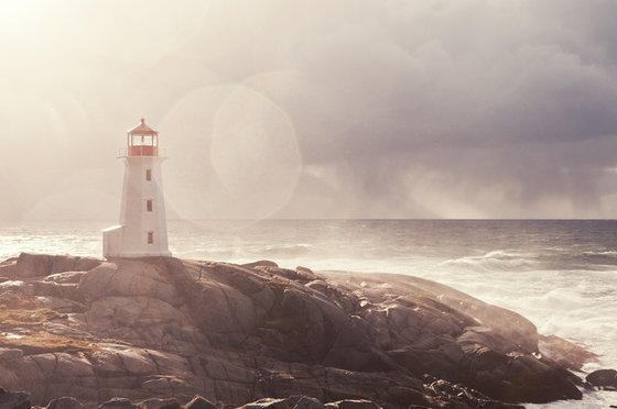 PERS_lighthouse